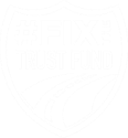 #FixTheTrustFund_logo_final_blue_sm